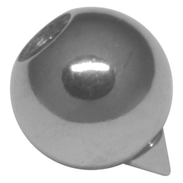 Titan Party Hats 5mm