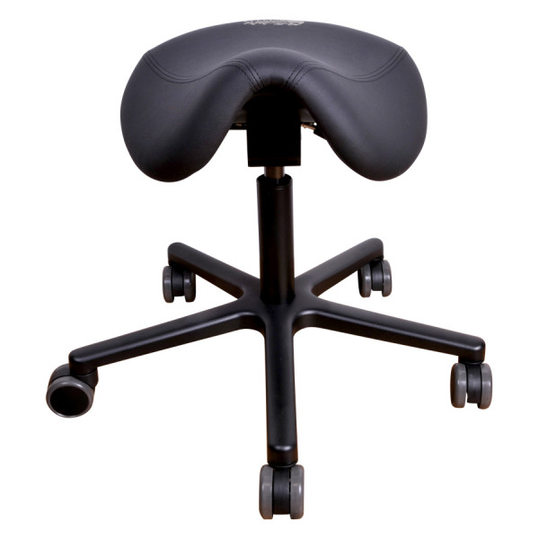 T2 Pro Workingchair by The Signature