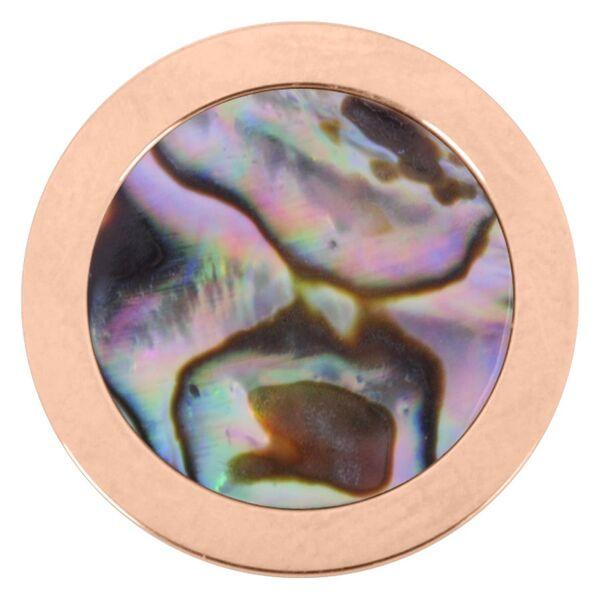 X-Change Abalone
