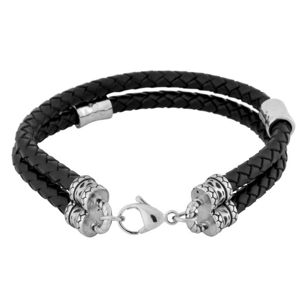 Copy of Signature Bracelet