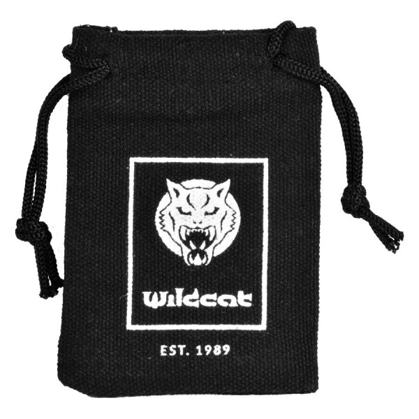 Copy of Wildcat Jewellery Box