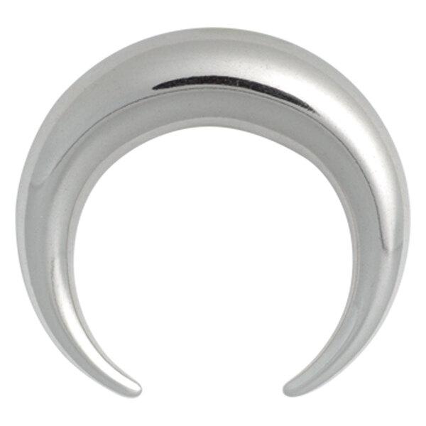 Steel Basicline® Dehungssichel