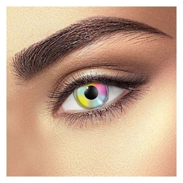 Multi Eye Pairs