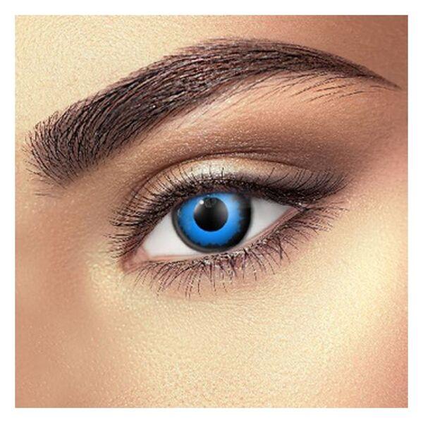 Blue Elf Eye Pairs