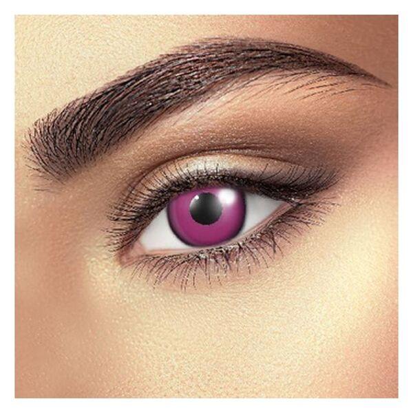 Violet Eye Pairs