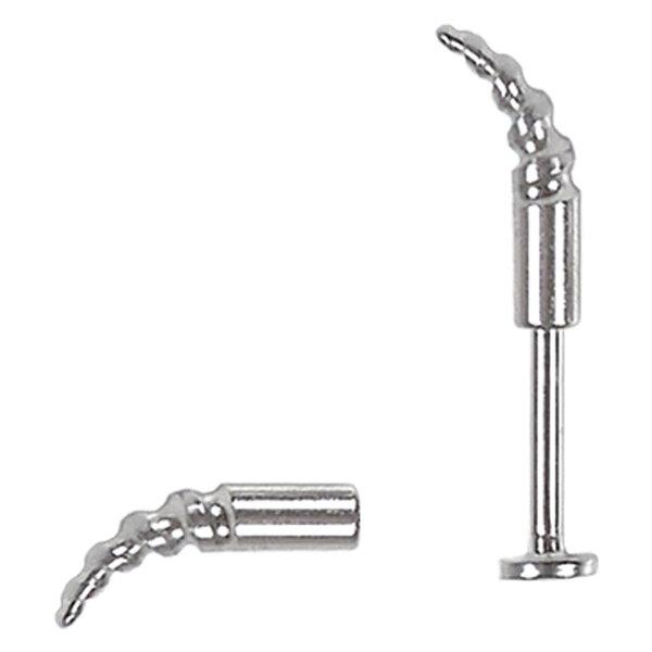 Steel Basicline® Unicorn Claw