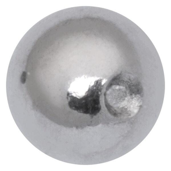 Titan Highline® Klemmkugel für Ringstärke 1.0+1.2mm
