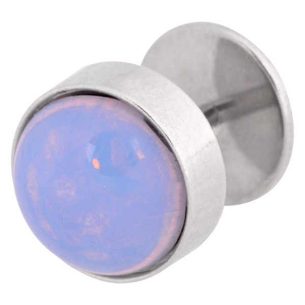 Steel Basicline® - Moonstone