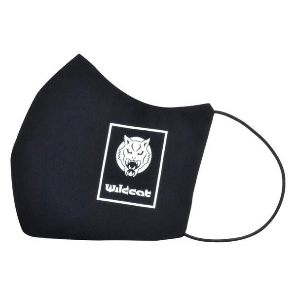 Wildcat Original Mundschutz