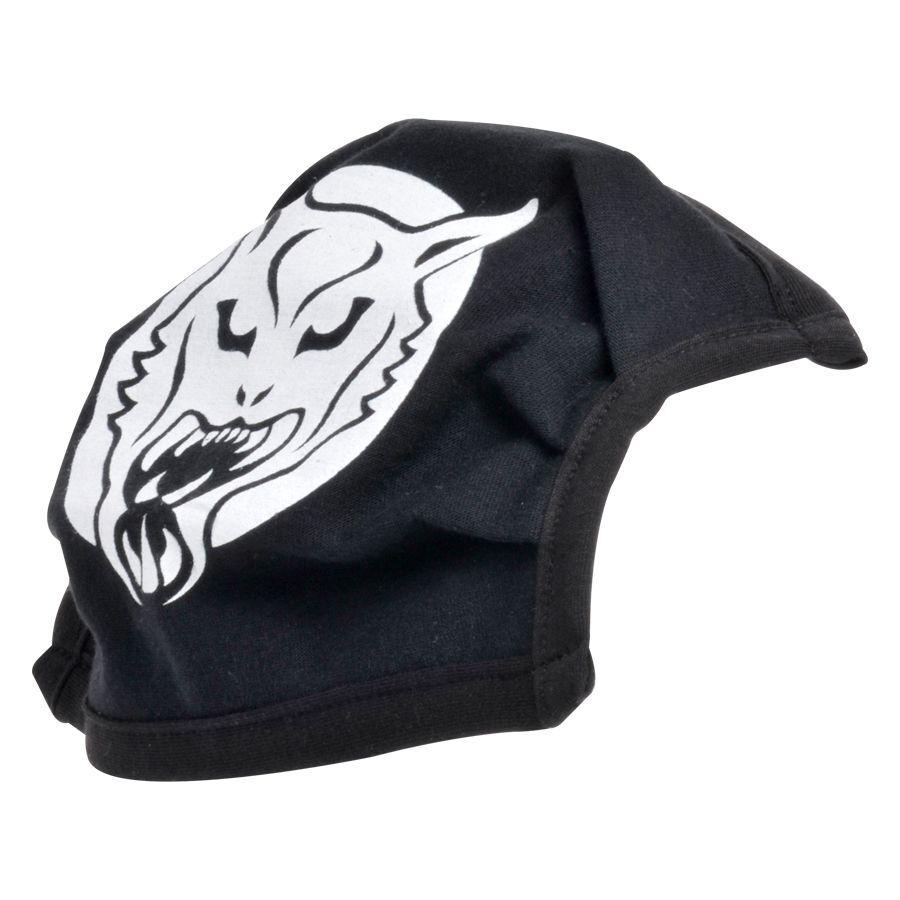 Wildcat Original Facemask