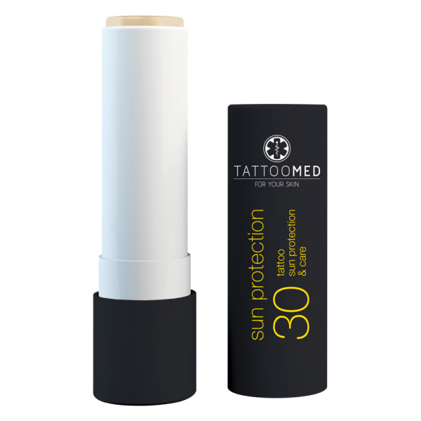 TattooMed® Sun Protection Stick LSF30