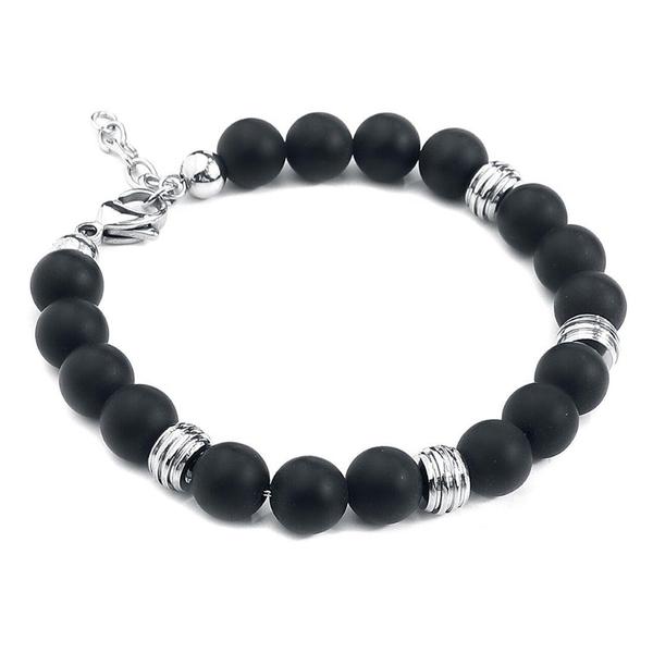 Dark Night Bracelet