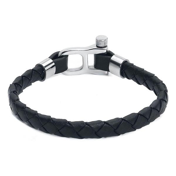 Double Trouble Bracelet