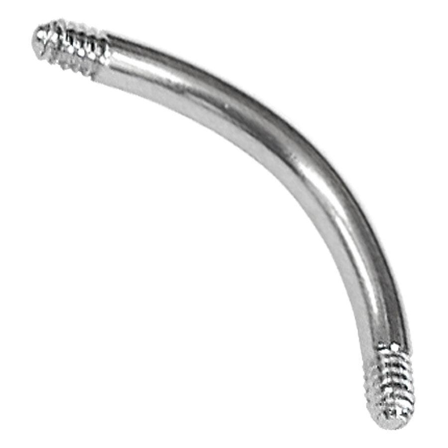 Steel Basicline® Bananabell Stem