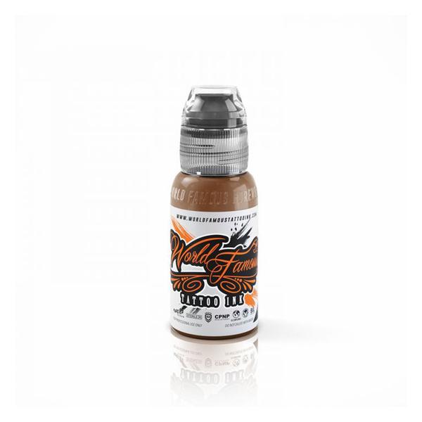 World Famous Ink Sahara 30 ml