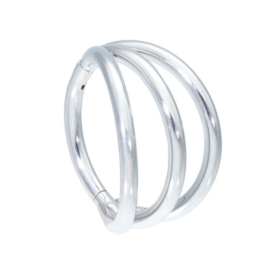 3 Rings Clicker