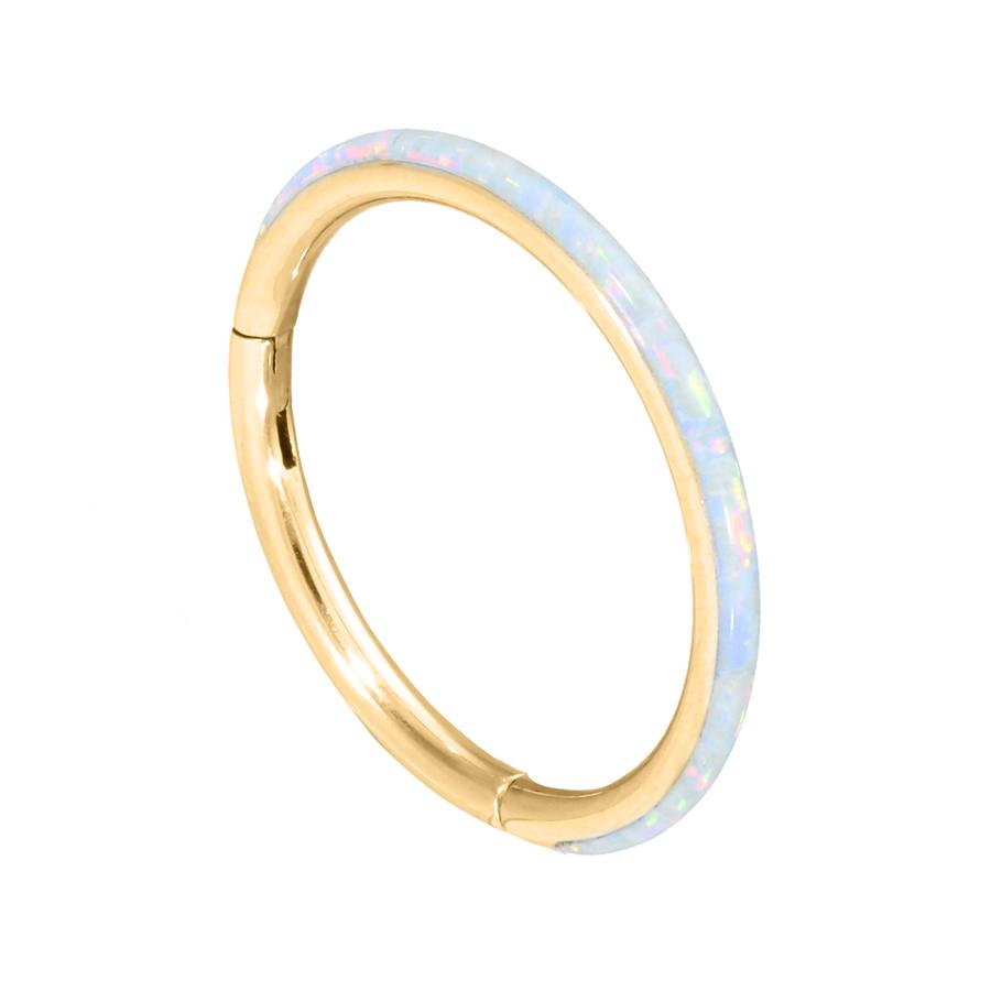 Opal Clicker
