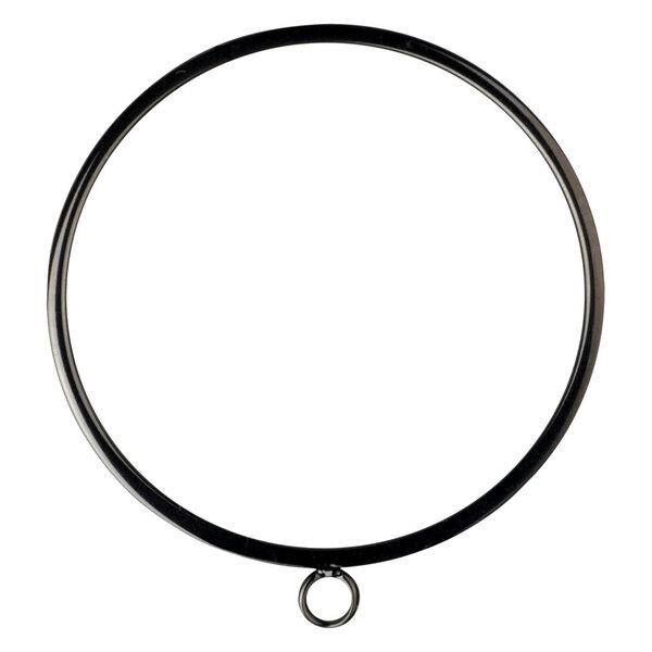 Steel Blackline® - X-Change Ring 1 Earloop