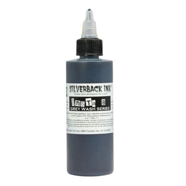 Silverback INK NR 9 Insta 30 ml