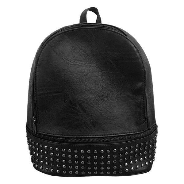 Matte Backpack