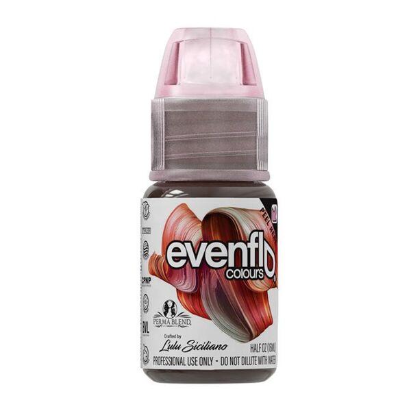 Evenflo Perma Blend Terra Eyebrow 15 ml