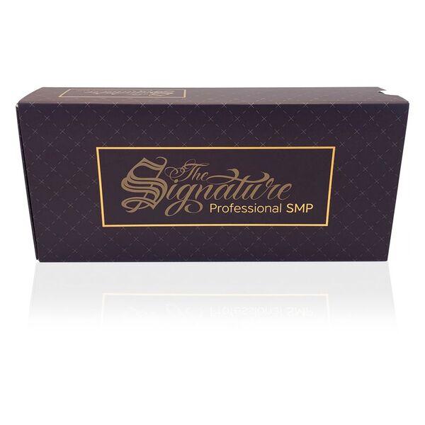 Premium SMP Round Liner Cartridges Box