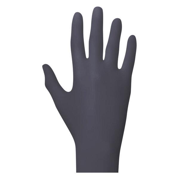 Unigloves® - Black Pearl Nitril