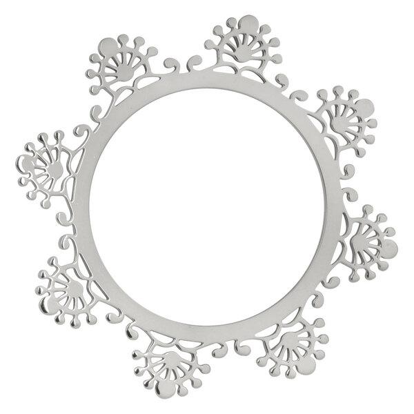 Steel Highline® - X-Change Sunflower Ring