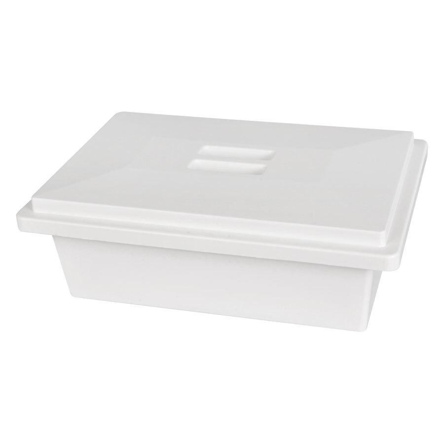 Basic - Steriletray 3Liter