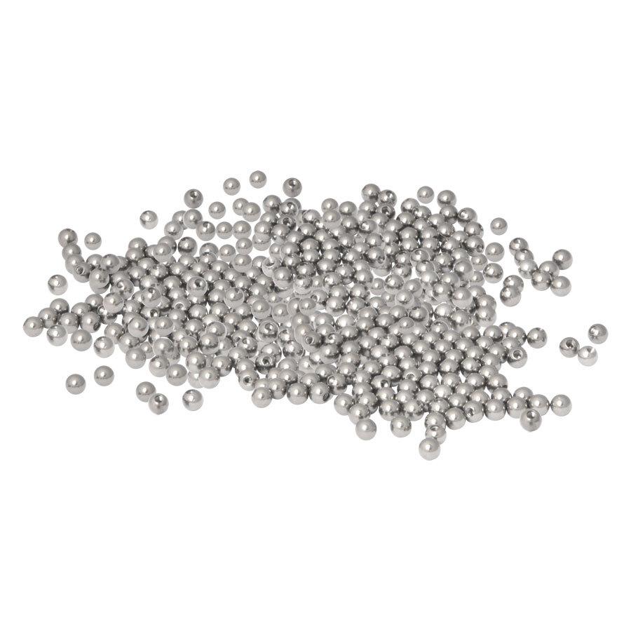 Titan Highline® - Standard 1000er Set O1,2/G3,0