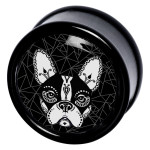 Mysterium® Dia De Los Muerto - El Bulldog