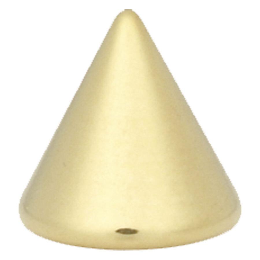 Titan Zirconline® Labret Cone