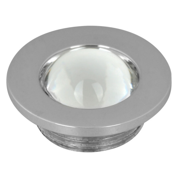 Steel Highline® - X-Change Mirror Frontlid