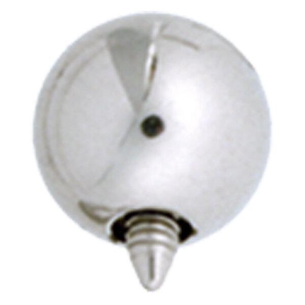 Titan Highline® Internally Threaded Ball