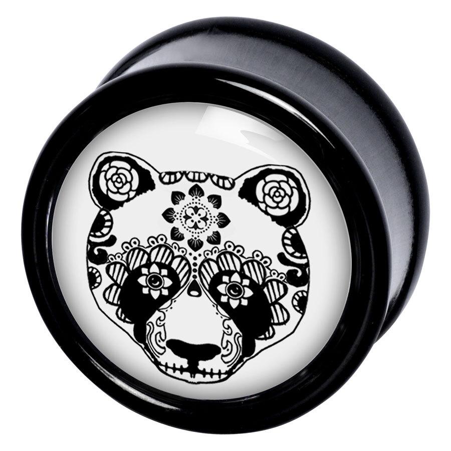 Mysterium® Dia De Los Muerto - El Panda