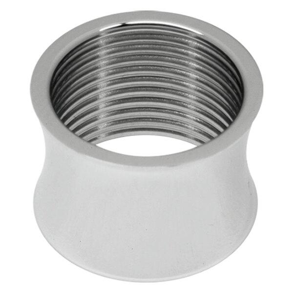 Steel Basicline® Threaded Tunnel