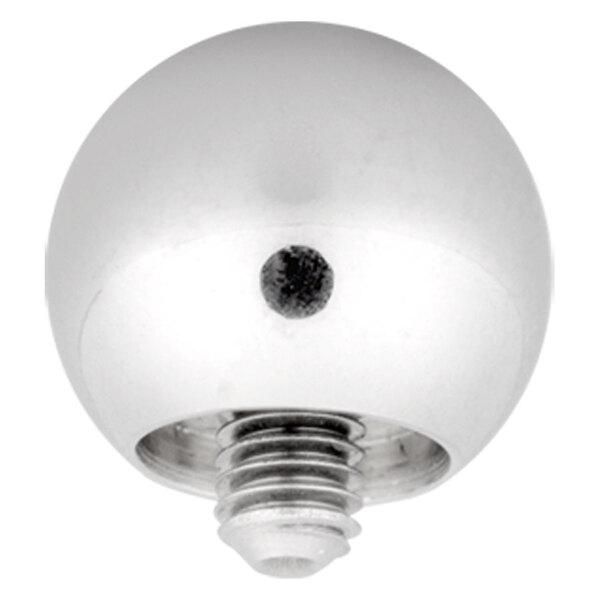 Titan Highline® Internally Threaded Ball for Barbells
