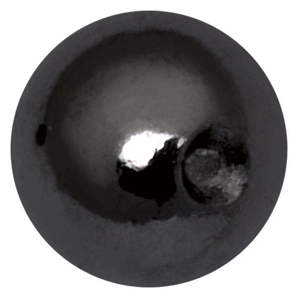 Titan Blackline® Ersatzklemmkugel