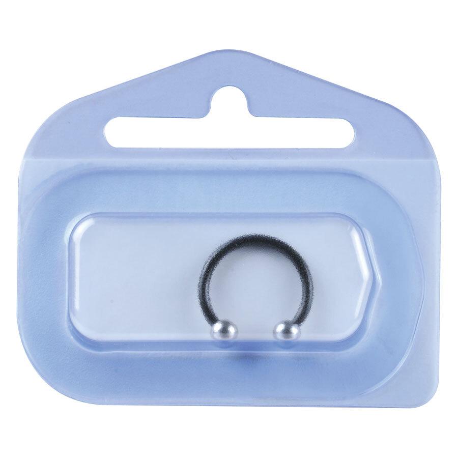 Sterile Healium Circular Barbell 10er BOX