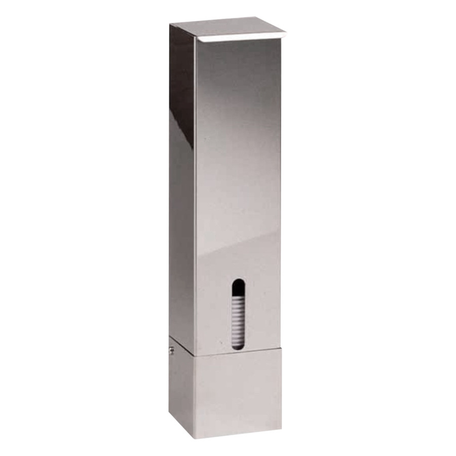 Steel Dispender For Cups