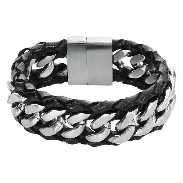 Wildcat® - Rock Basic Bracelet
