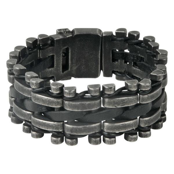 Steel Basicline® - Destroy