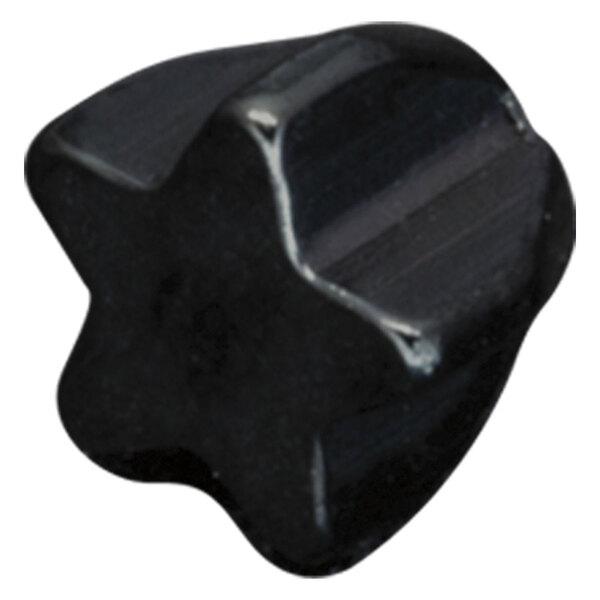 Steel Blackline® - Threaded Star