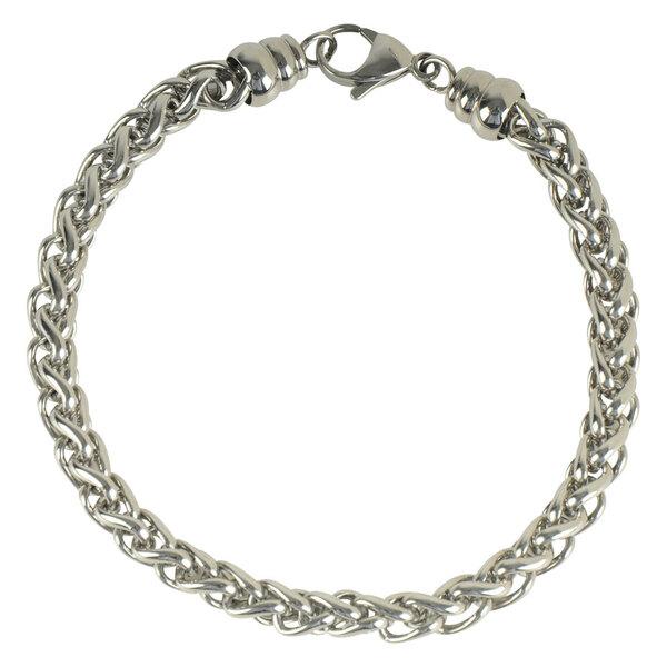 Wildcat® - Basic Bracelet