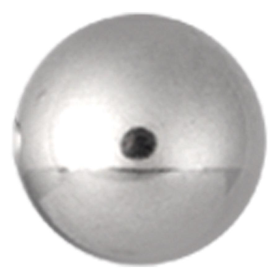 Steel Basicline® Clip In Ball