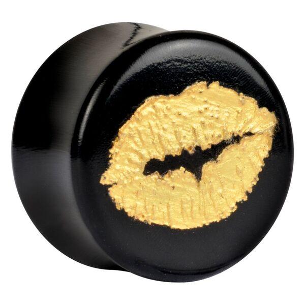 Lips on Horn Deluxe