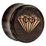Earganic® - Diamond on Sono 3D