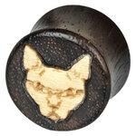 Earganic® - Naked Cat on Sono