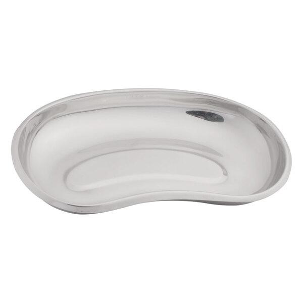 Wildcat® - Nierenschale/ Kidney Dish