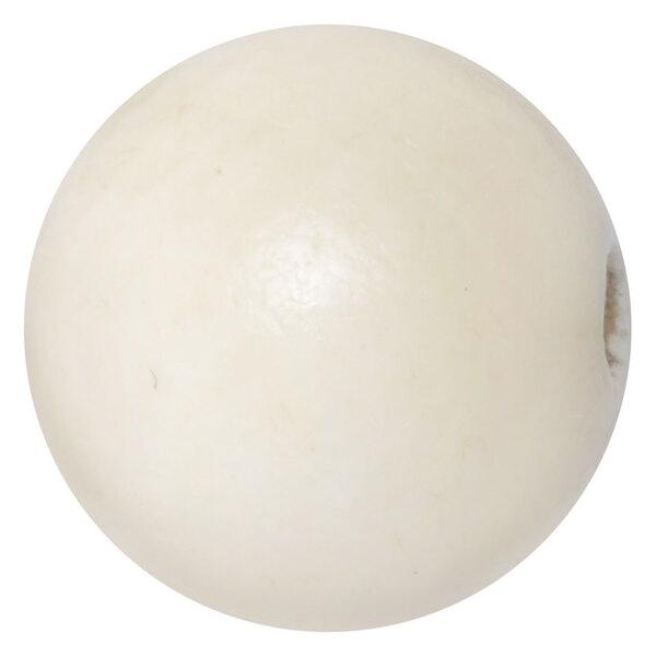 Organic - Mammut Ball Clip-IN